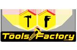 thetoolsfactory